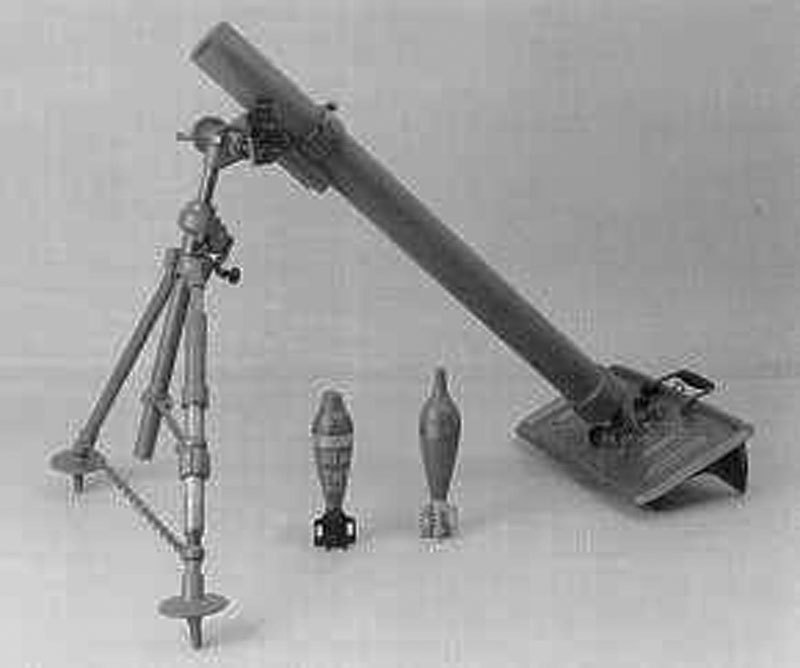 Vietnam War Mortar.jpg