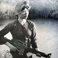 Female Vietcong Soldier.jpg